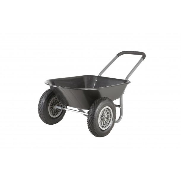 CARRY 2 (2 hjulet trillebør)