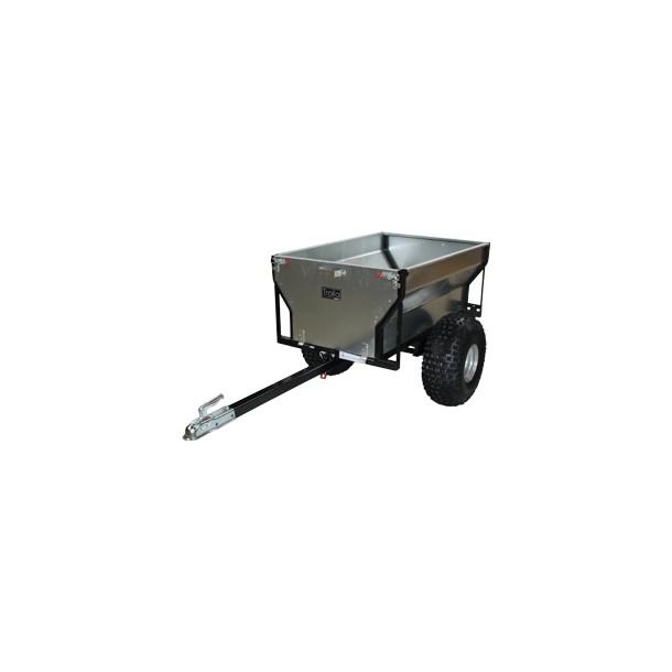ATV Vogn 500 kg