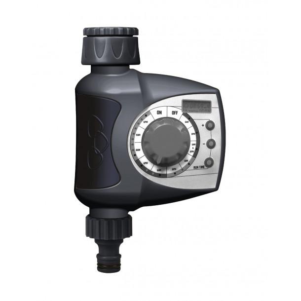 Vandur Eletrisk Ecodrop