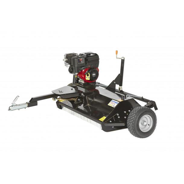 ATV Slagleklipper B&S 13,5 hk