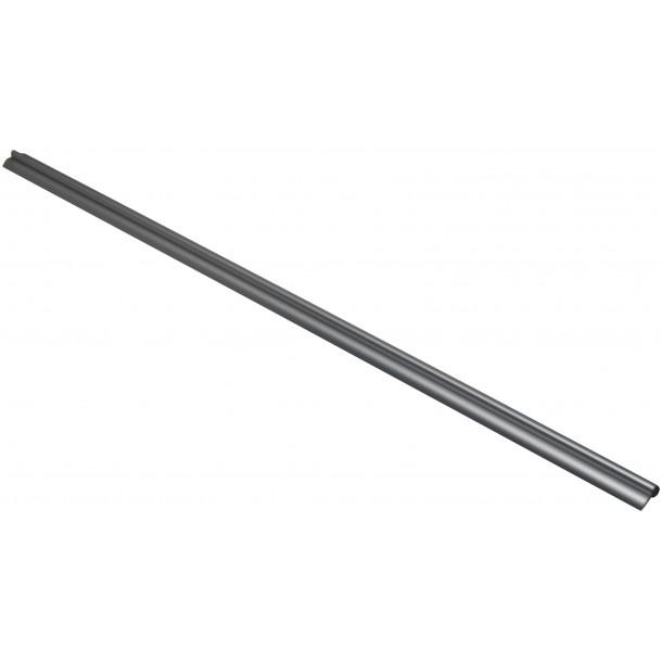 Aluliste til TINA 1200 mm