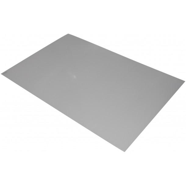 Polyplade JOSAN 1400 mm