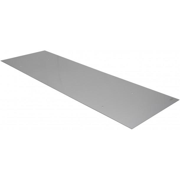 Polyplade - BERLIN 1500 mm