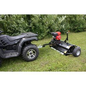 ATV udstyr