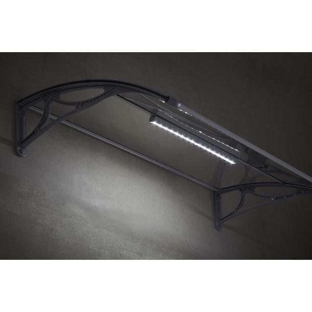 LED 500 - Udhængslys